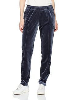 adidas Originals Women's Originals Firebird Trackpant  L