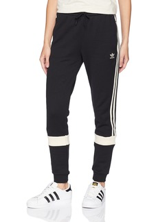 adidas Originals Women's Racing Aa-43 Trackpants  M