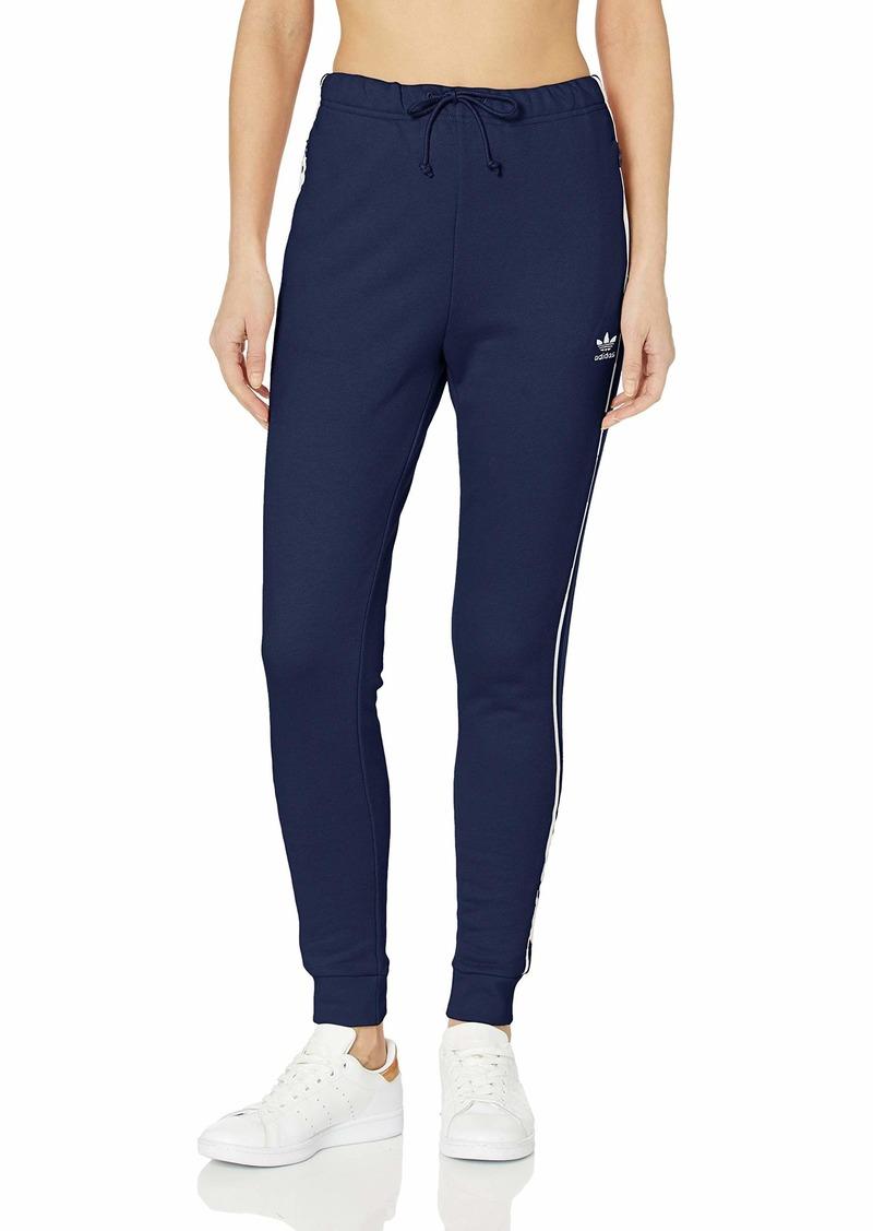 Originals Women's Regular Cuffed Track Pants