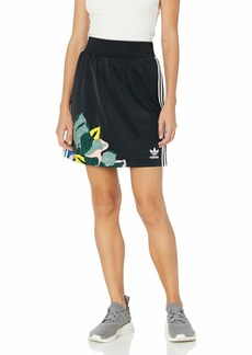 adidas Originals womens Skirt