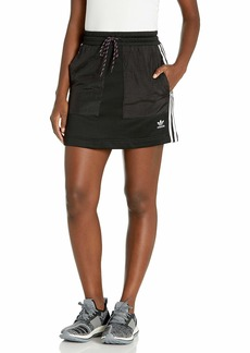 adidas Originals Women's Skirt