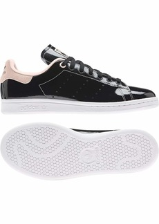 adidas Originals Women's Stan Smith Sneaker   M US