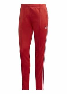 adidas Originals Women's Super Women Track Pants  2XS