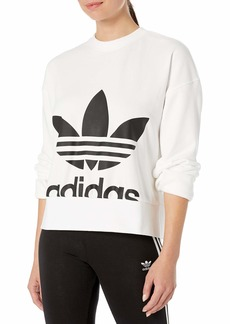 adidas Originals Women's Sweater Sweatshirt