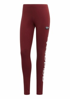 adidas Originals Women's Tight