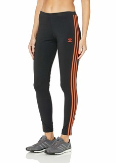 adidas Originals Women's 21 Stripes Legging