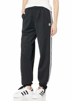 adidas Originals Women's Track Pant