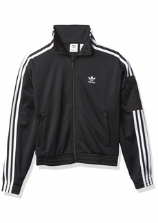 adidas Originals Women's Track Top