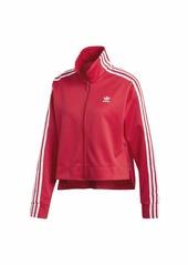 adidas Originals Women's Track Top Jacket