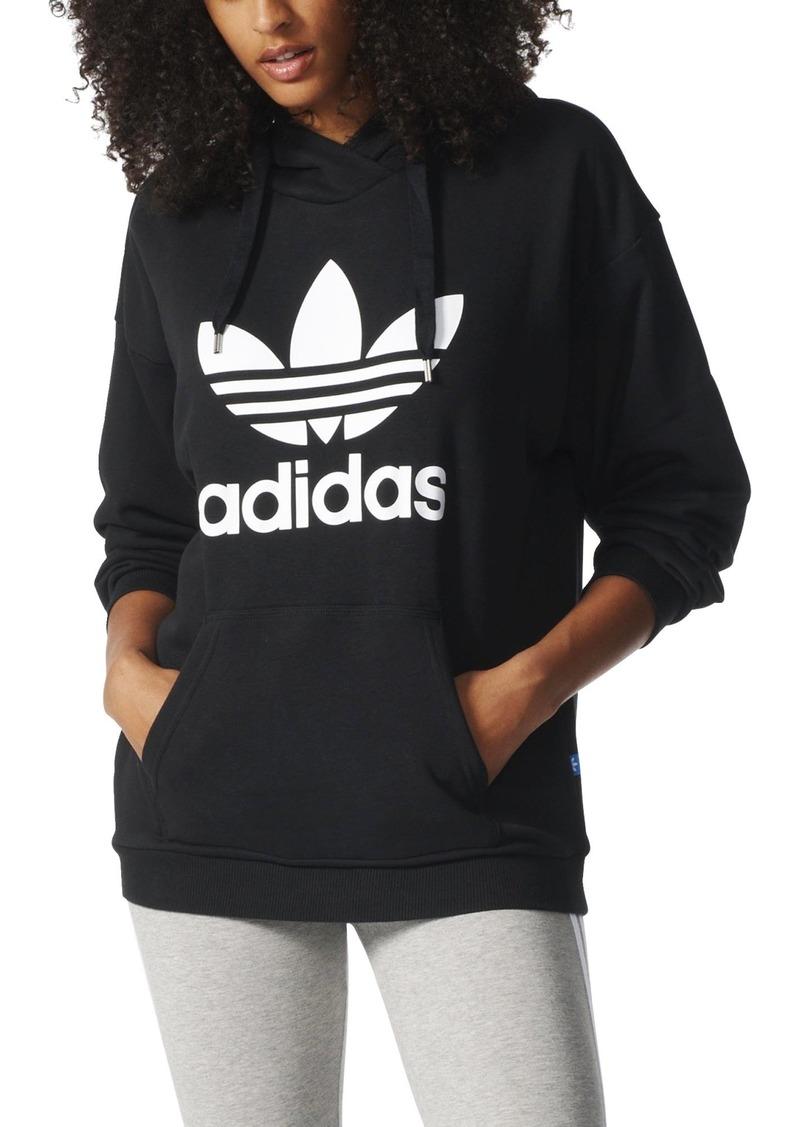 Adidas Originals Sweatshirts Womens - raveitsafe