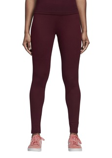 adidas Originals Women's Trefoil Leggings  M