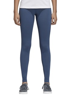 adidas Originals Women's Trefoil Leggings  S