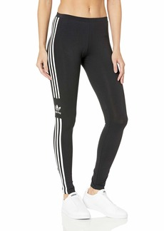 adidas Originals Women's Trefoil Tights