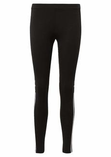 adidas Originals womens Trefoil Tights pants  1 27 US