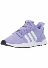 adidas Originals Women's U_Path Running Shoe