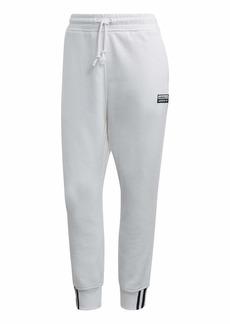 adidas Originals Women's V-ocal Pant