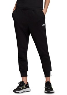 adidas Originals Women's Vocal Cotton Pants