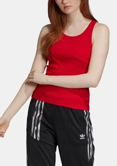 Adidas Originals x Danielle Cathari Tank Top