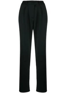 adidas Originals x Danielle Cathari trousers