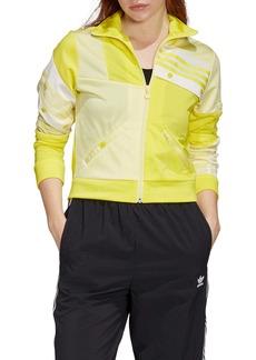 adidas Originals x Daniëlle Cathari Track Jacket