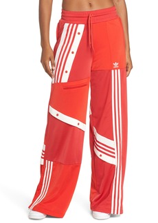 adidas Originals x Daniëlle Cathari Track Pants