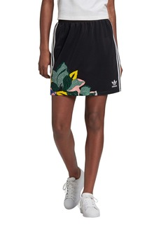 adidas Originals x HER Studio London Skirt
