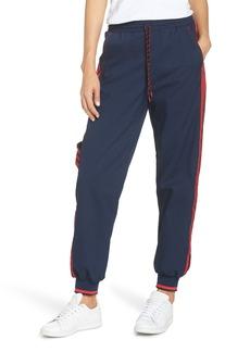 adidas Originals x Olivia Oblanc Track Pants