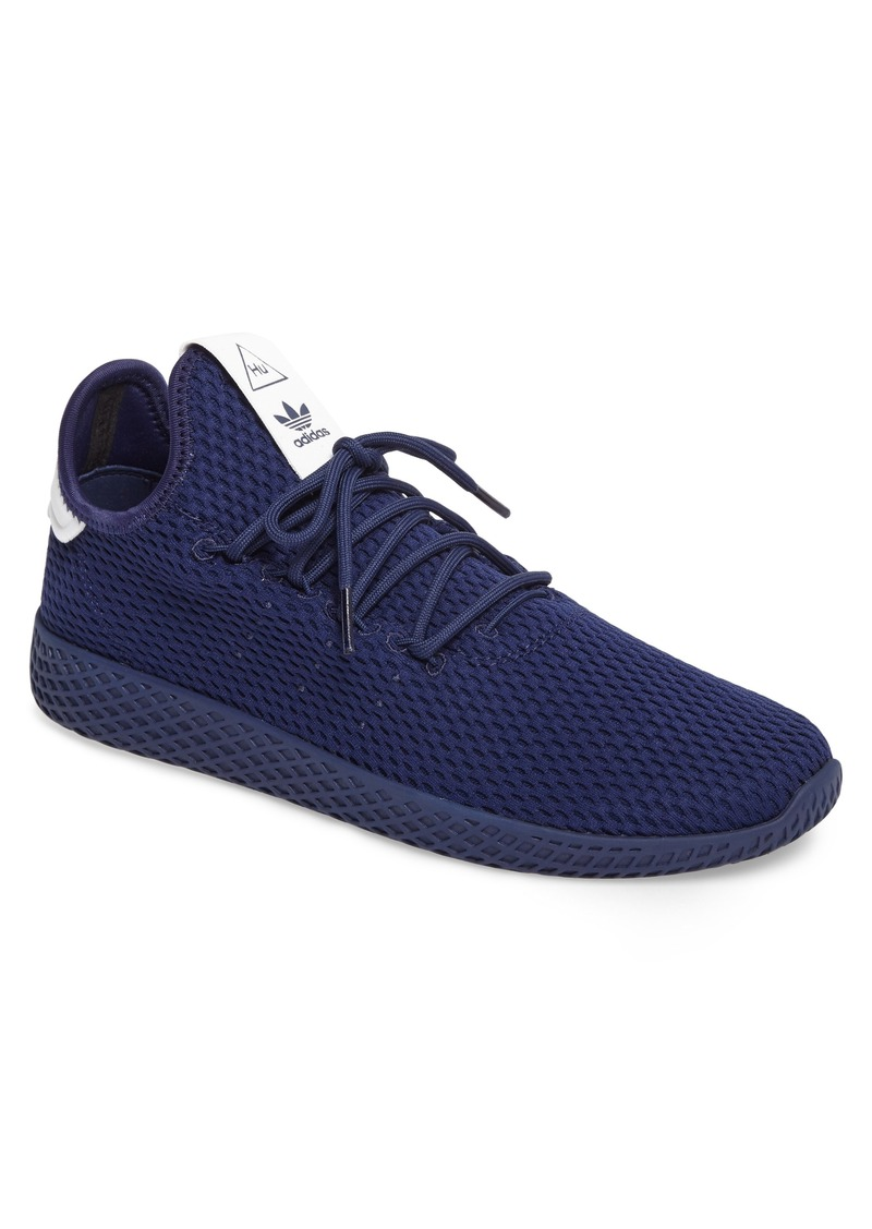 buy popular 5bf07 4597f adidas Originals x Pharrell Williams Mesh Sneaker (Men)
