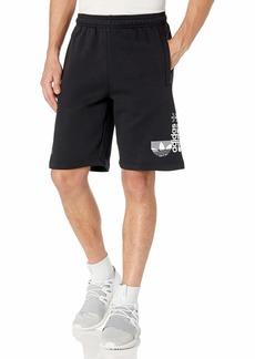 adidas OriginalsmensFarm Shorts