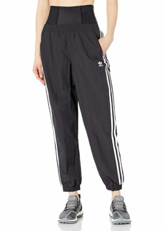 adidas OriginalswomensFSH Track Pants