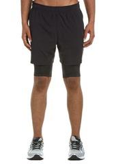 Adidas Outdoor adidas TI Double Short