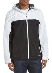 Adidas Outdoor adidas Wandertag Jacket