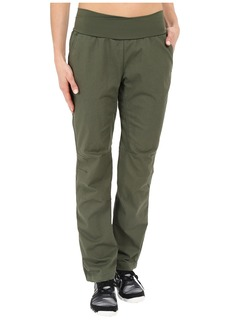 adidas Outdoor All Outdoor Climb the City Pants