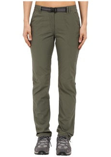 adidas Outdoor All Outdoor Lite Hike Woven Pants