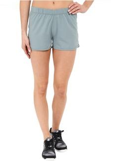 Adidas All Outdoor Mountain Fly Shorts