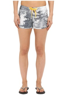adidas Outdoor All Outdoor Voyager Shorts