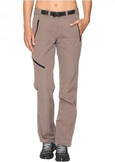 adidas Outdoor Allseason Pants