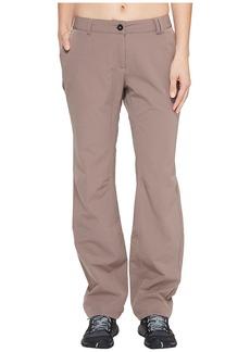 adidas Outdoor Comfort Softshell Pants