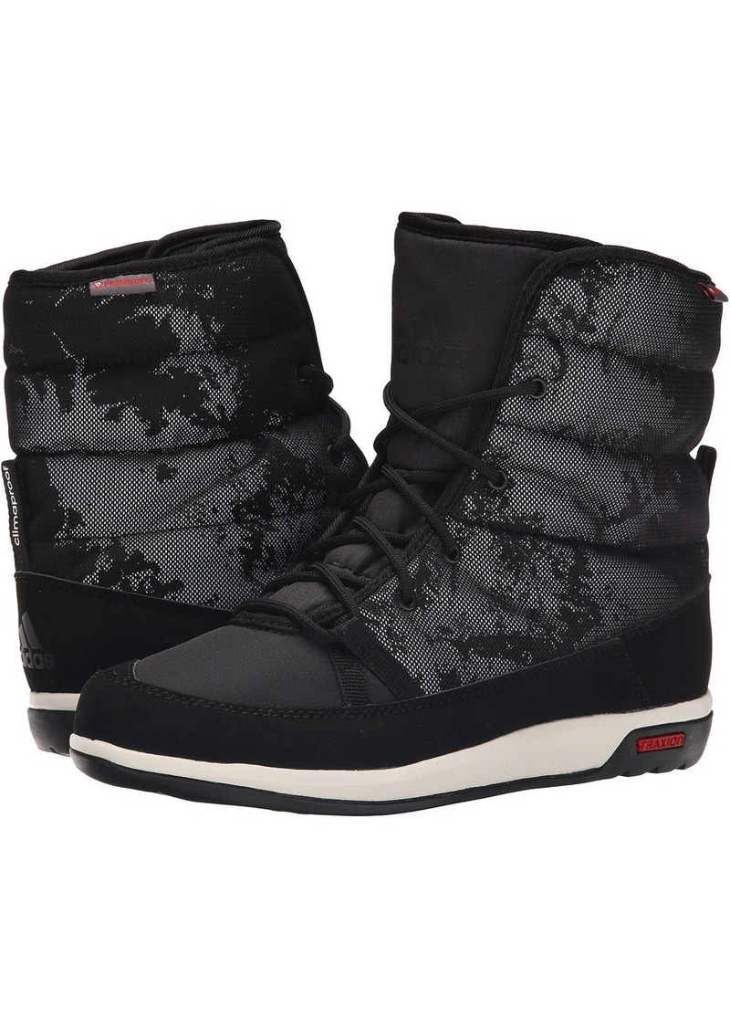 f8bff9cfaabbc On Sale today! Adidas adidas Outdoor CW Choleah Padded CP®