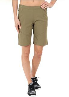 adidas Outdoor EDO Hike Shorts