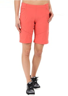 Adidas EDO Hike Shorts