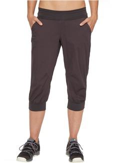 adidas Outdoor Felsblock 3/4 Pants