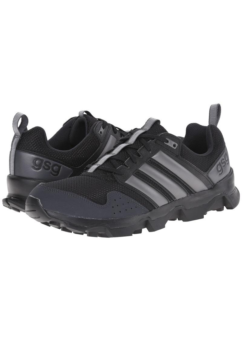 adidas Outdoor GSG9 Trail