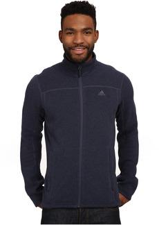 Adidas Hochmoos Jacket