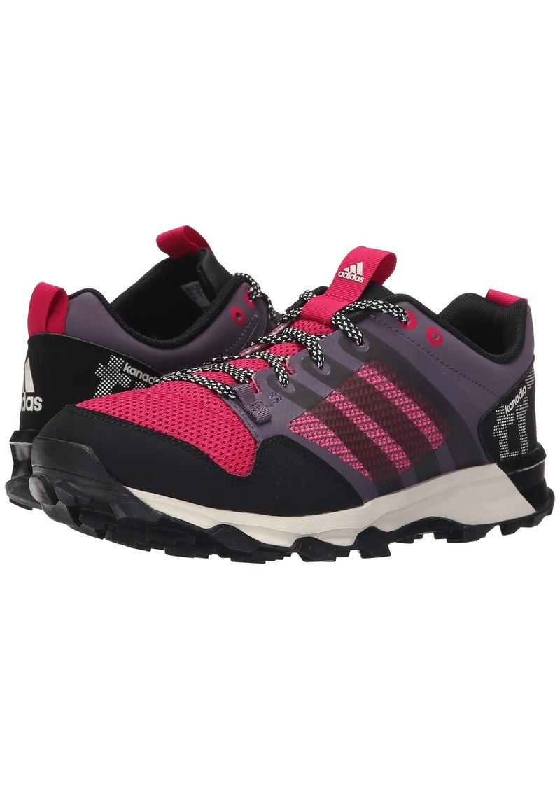 adidas Outdoor Kanadia 7 Trail