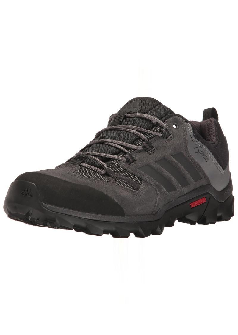 adidas Outdoor Men's Caprock Gore-Tex Hiking Shoe   M US