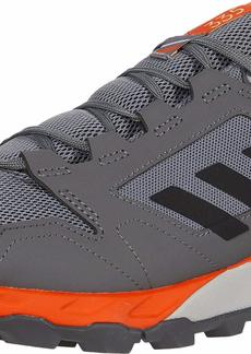 adidas outdoor Men's Terrex Agravic TR Running Shoe   M US