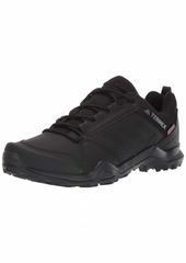 adidas outdoor Men's Terrex AX3 BETA CW Hiking Boot   D US