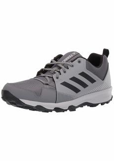 adidas outdoor Men's Terrex Tracerocker Trail Running Shoe   D US