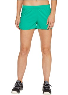 Mountain Fly Shorts
